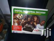 Gotv Decoder Free One Month Subscription | TV & DVD Equipment for sale in Nairobi, Nairobi Central