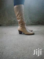 Ladies Boots | Shoes for sale in Nairobi, Komarock