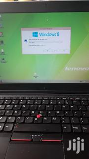 "Laptop Lenovo ThinkPad E480 15.6"" 350GB HDD 8GB RAM 