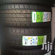 215/55/17 Rapid Tyres Is Made In China | Vehicle Parts & Accessories for sale in Nairobi, Nairobi Central