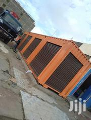 Container For Sale | Manufacturing Equipment for sale in Nairobi, Ruai