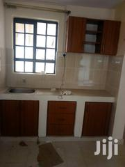 1bedroom Spacious   Houses & Apartments For Rent for sale in Nairobi, Lower Savannah