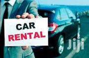 Car Hire With A Driver | Chauffeur & Airport transfer Services for sale in Nairobi, Kasarani