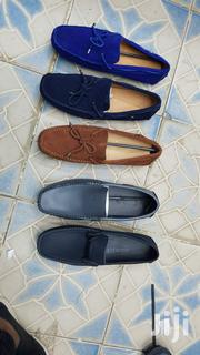 Mens Trendy Loafers | Shoes for sale in Nairobi, Nairobi Central