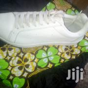 White Casual Shoes | Shoes for sale in Nairobi, Nairobi Central