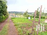 Prime Plot on Sale at Ngong Kibiko | Land & Plots For Sale for sale in Kajiado, Ngong