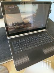 "Laptop HP 15.6"" 500GB HDD 4GB RAM 