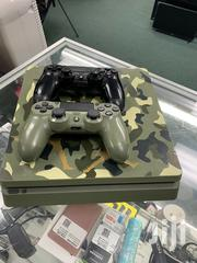 Brand New Playstation 4 500gb | Video Game Consoles for sale in Nairobi, Nairobi Central