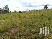 50 by 100 Prime Plots on Sale at Ngong Kibiko | Land & Plots For Sale for sale in Kajiado, Ngong