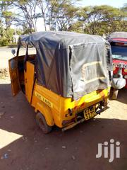 Used Piaggio For Sale | Motorcycles & Scooters for sale in Murang'a, Kimorori/Wempa