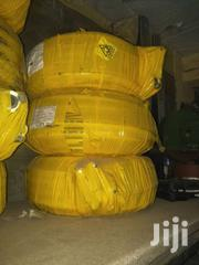 Uk Brand New Compressor Pipes | Other Repair & Constraction Items for sale in Nairobi, Kariobangi North