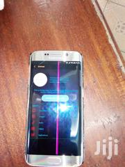 Samsung Galaxy S6 edge 32 GB Gold | Mobile Phones for sale in Nairobi, Kahawa West