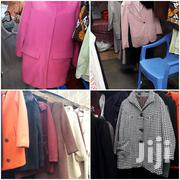 Camera Jumpsuits and Official Trench Coats at 550 but Negotiable | Clothing for sale in Kiambu, Limuru Central
