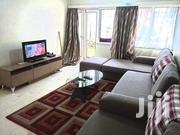 To Let 1bdrm Fully Furnished Apartment at Hurlingham | Short Let for sale in Nairobi, Lavington