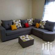 7seaters New Sofas, N Free Delivery | Furniture for sale in Nairobi, Kasarani