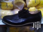 Official Leather   Shoes for sale in Nairobi, Nairobi Central