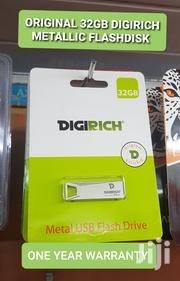 Original 32gb Flashdisk With One Year Warranty | Computer Accessories  for sale in Nairobi, Nairobi Central