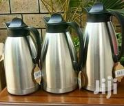Stainlesst Thermo Flasks | Kitchen & Dining for sale in Nairobi, Nairobi Central
