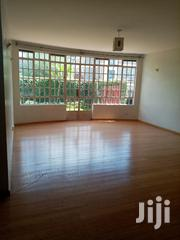 5 Bedroom House for Sale on Thika Rd | Houses & Apartments For Sale for sale in Nairobi, Nairobi Central