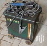 Oxford Arc Welder | Electrical Equipments for sale in Nairobi, Kariobangi North