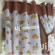 Decorative Kitchen Curtains | Home Accessories for sale in Kisumu, Central Kisumu