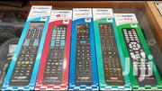 Universal Remote Control. | TV & DVD Equipment for sale in Nairobi, Nairobi Central