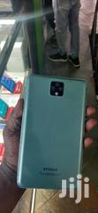 New Atouch A703 32 GB Silver   Tablets for sale in Nairobi Central, Nairobi, Kenya