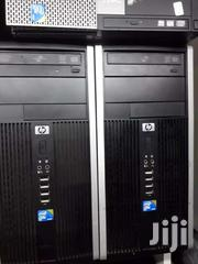 Hp Full Tower Pro 6000 Co2duo 2gb Ram 160gbhdd   Laptops & Computers for sale in Nairobi, Nairobi Central