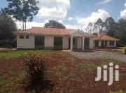 House For Rent 3bedroom | Houses & Apartments For Rent for sale in Nairobi, Karen