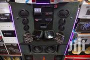 Complete Car Audio System   Vehicle Parts & Accessories for sale in Nairobi, Nairobi Central