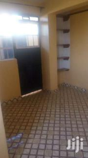 Bedsitters To Let   Houses & Apartments For Rent for sale in Kiambu, Murera