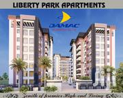 #For Sale: 3 Bedroom Apartments All Ensuite | Houses & Apartments For Sale for sale in Mombasa, Mkomani