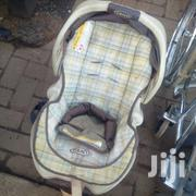 Graco Infant To Toddler Car Seat | Children's Gear & Safety for sale in Nairobi, Nairobi Central