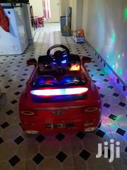 Electric Rechargeable Car | Toys for sale in Meru, Municipality