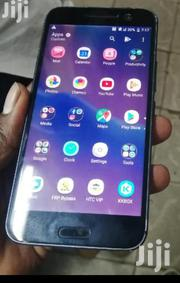 HTC One M9 Plus 32 GB Gray | Mobile Phones for sale in Nairobi, Nairobi Central