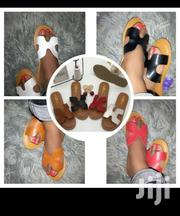 Ladies Sandals | Shoes for sale in Nairobi, Kasarani