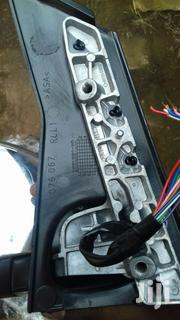 Vw Touaran Side Mirrors | Vehicle Parts & Accessories for sale in Nairobi, Nairobi West