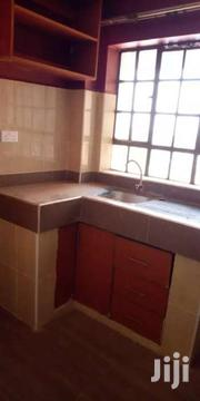 2bedroom To Let In Nairobi West | Houses & Apartments For Rent for sale in Nairobi, Kilimani