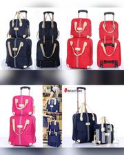 2 in 1 Travel Bag | Bags for sale in Nairobi, Nairobi Central