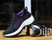 Unisex Sneaker | Shoes for sale in Nairobi, Eastleigh North