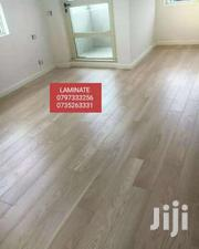 WOODEN LAMINATE | Vehicle Parts & Accessories for sale in Nairobi, Karura