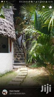 Diani Beach Road Hostel  Business For Sale. | Houses & Apartments For Rent for sale in Kwale, Ukunda