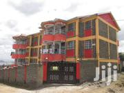 Spacious Self Contained 2 Bedroom Units For Rent. | Houses & Apartments For Rent for sale in Nakuru, Nakuru East