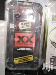 JVC HAFX1X Headphone Xtreme-xplosivs | Accessories for Mobile Phones & Tablets for sale in Nairobi, Nairobi Central