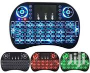 Wireless Mini Keyboard. | Computer Accessories  for sale in Nairobi, Nairobi Central