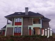 5 Bedroom Mansionette | Houses & Apartments For Sale for sale in Nairobi, Nairobi Central