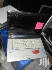 Laptop Fujitsu Amilo Li3710 4GB Intel Core i5 HDD 160GB | Laptops & Computers for sale in Nairobi, Nairobi Central