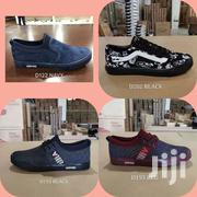 Men Rubber Shoes | Shoes for sale in Nairobi, Nairobi Central