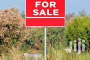 470 Acres in Thika   Land & Plots For Sale for sale in Nairobi, Nairobi Central