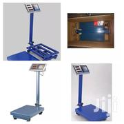 150KGS - Digital Weigh Scale - Price Weight Computing Electronic | Store Equipment for sale in Nairobi, Nairobi Central